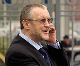 Iwankyv